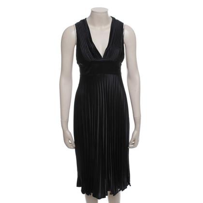 Joseph robe noire