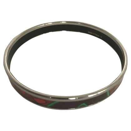 Hermès braccialetto