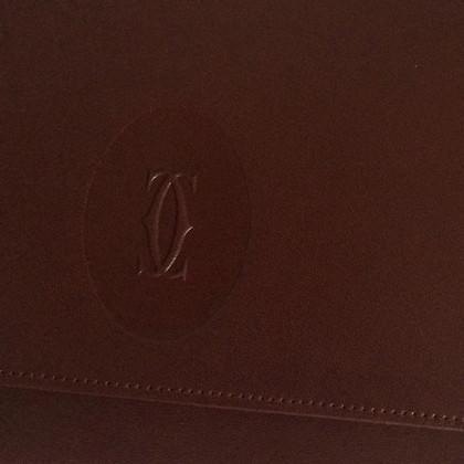 Cartier handtas