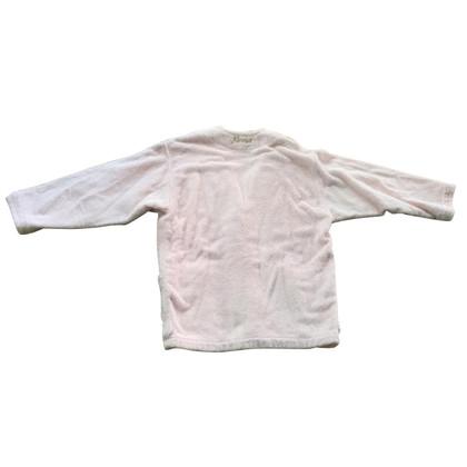 Hermès giacca