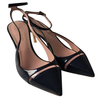 Emilio Pucci sandalen