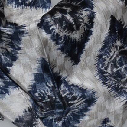 Louis Vuitton foulard seta