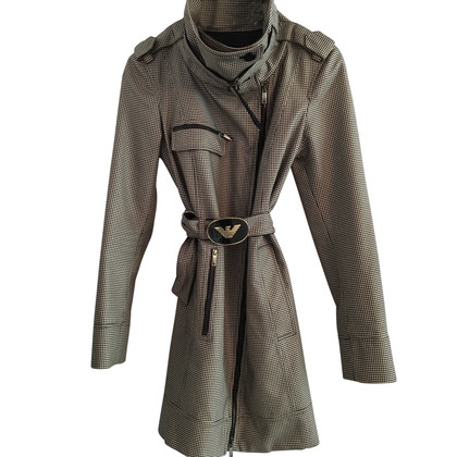 Armani Collezioni Coat jacket