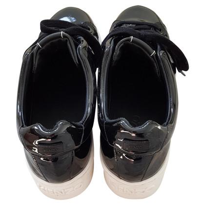 Kenzo sportschoenen