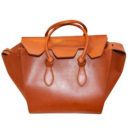 "Céline ""Tie Knot Bag"""