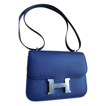 "Hermès ""Constance Bag Mini"""