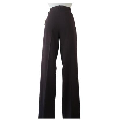 Hermès Classic trousers