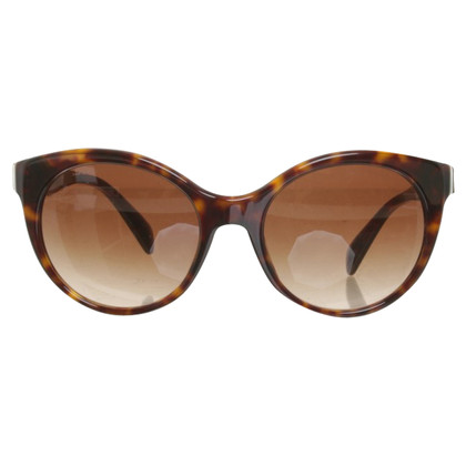 Prada Sunglasses in vintage look