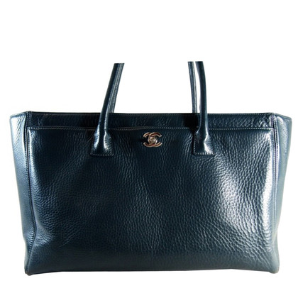 Chanel borsa in pelle