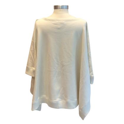 Polo Ralph Lauren maglione