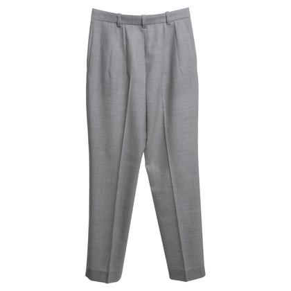 Carven Pantaloni in grigio