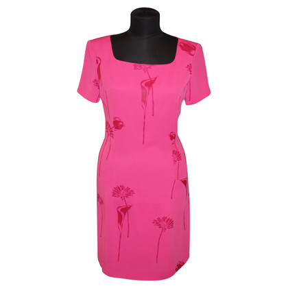 Laurèl Cocktail dress in pink