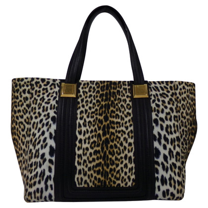 Emanuel Ungaro Shopper