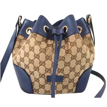 """Gucci """"Bucket Bag"""""""