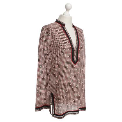 Tory Burch Dress di Tory Burch