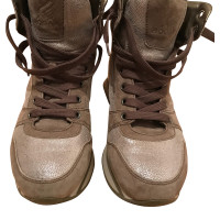 Hogan High sneakers