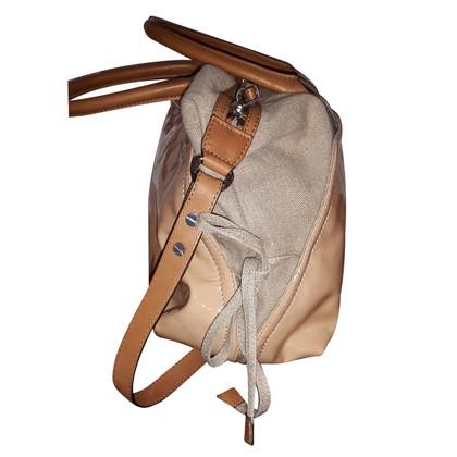 Sport Max shoulder bag
