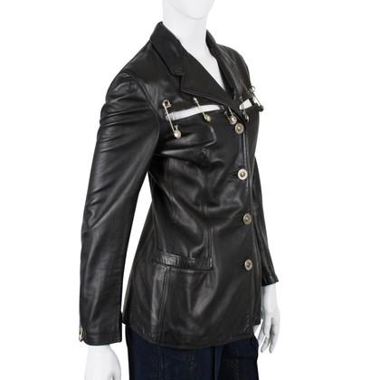 Gianni Versace jacket