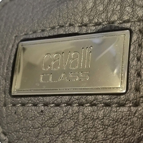 online store 857a4 53c8f Just Cavalli anello portachiavi - Second hand Just Cavalli ...