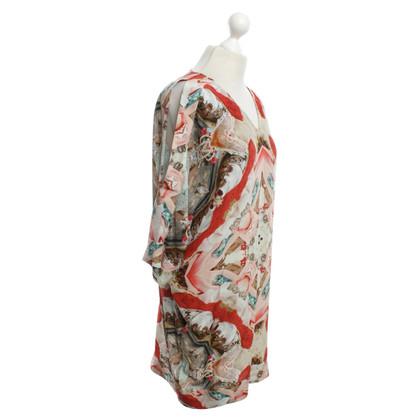 Michalsky Tunic of silk