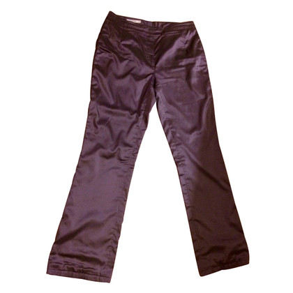 René Lezard trousers