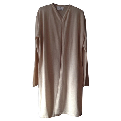 Allude Long Cardigan