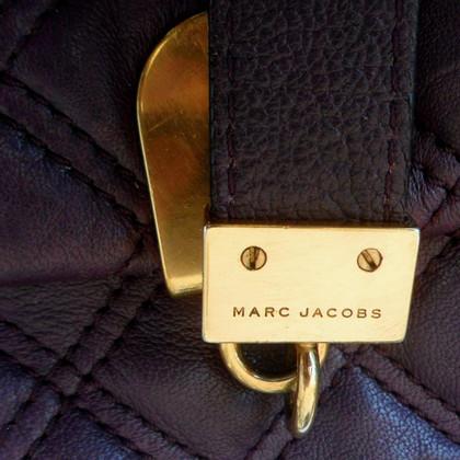 Marc Jacobs handtas