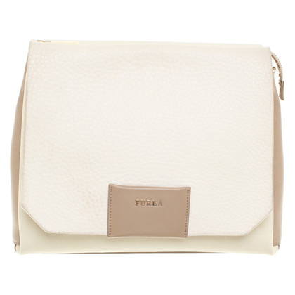 Furla Leather bag