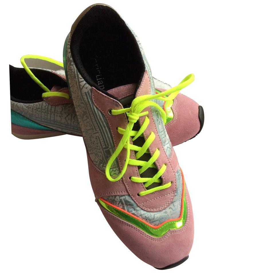 Christian Lacroix Women's Shoes | eBay