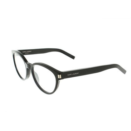 Saint Laurent Spectacle frame in black