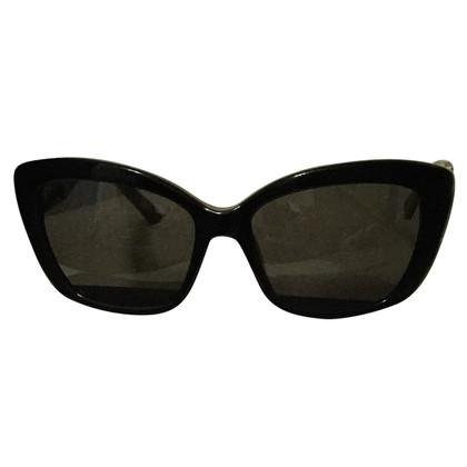 Sonia Rykiel zonnebril