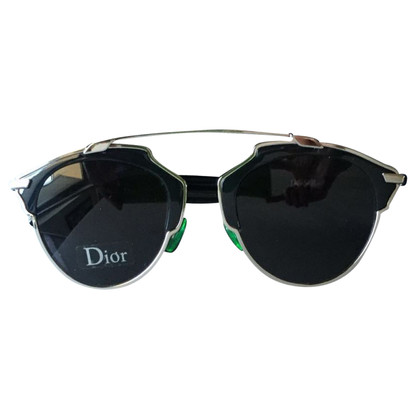 "Christian Dior Occhiali da sole ""So Real"""