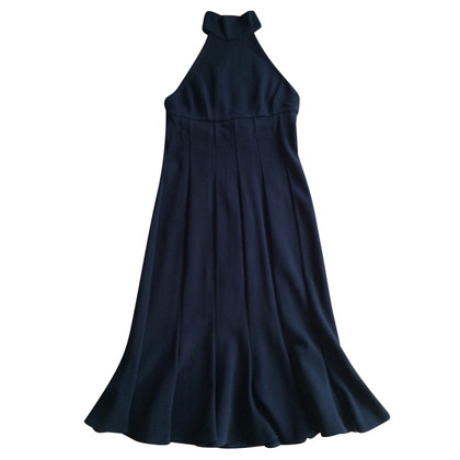 Dolce & Gabbana zwarte jurk