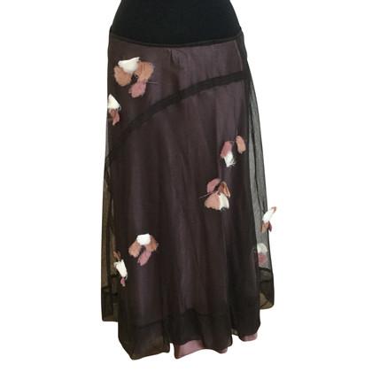 Marni skirt