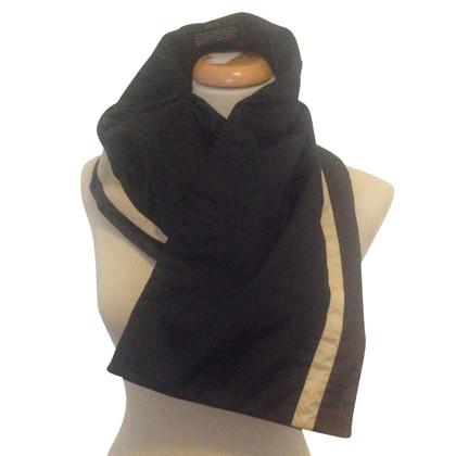 Prada scarf