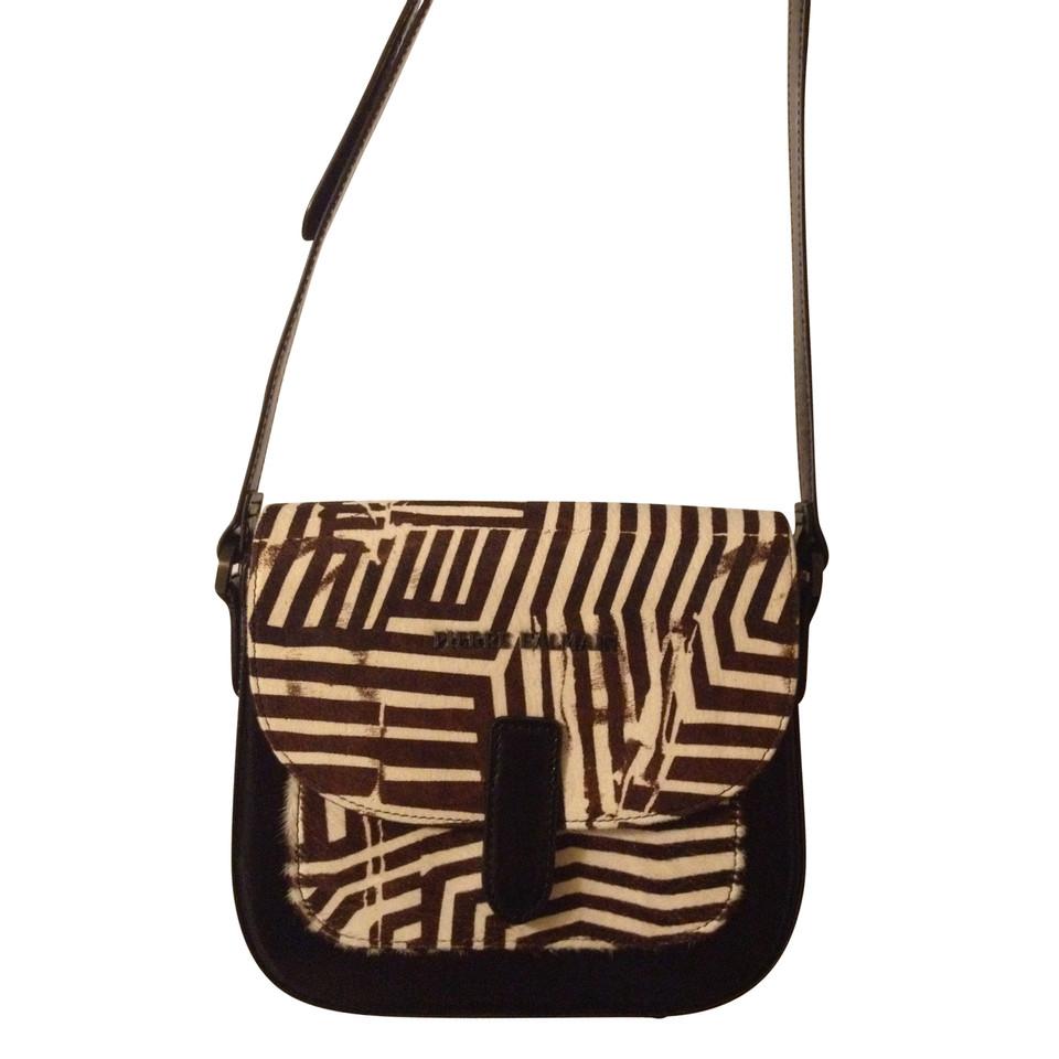 Balmain Crossbody Bag