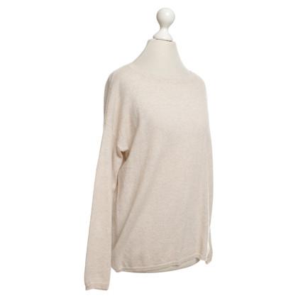 Allude Cashmere sweater