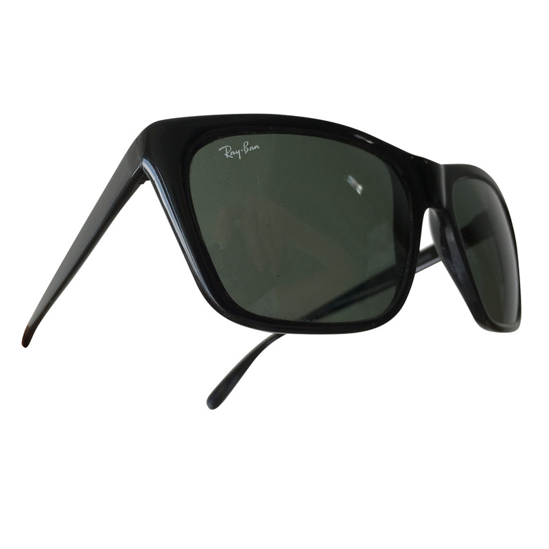 black ray ban sunglasses uk  ray ban sunglasses \wayfarer\ ray ban sunglasses \wayfarer