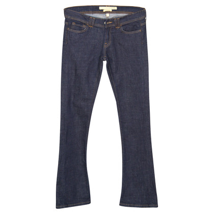 French Connection Pantaloni jeans