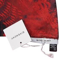 Givenchy Seidentuch