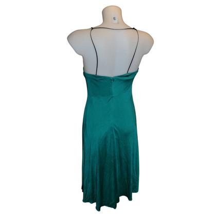 3.1 Phillip Lim zijden jurk
