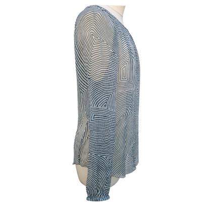 Isabel Marant Etoile pure blouse