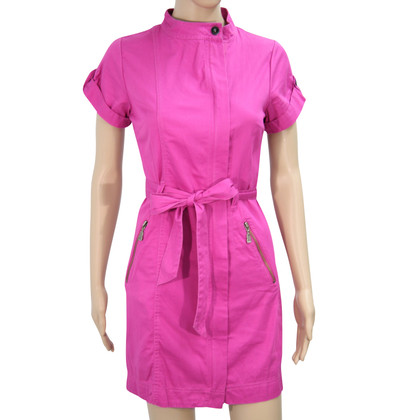 Ted Baker Abito in rosa