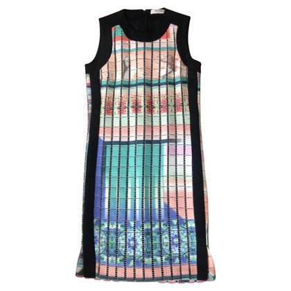 Etro Dress from Etro, size 34