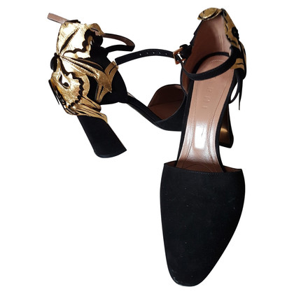 Marni Pumps