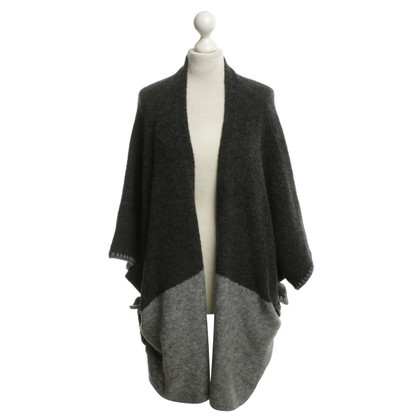 Alice + Olivia Oversized Cardigan