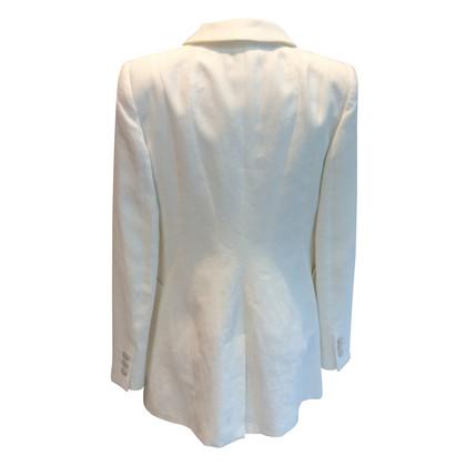 Armani giacca lunga