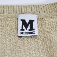 Missoni MISSONI cardigan, size 42