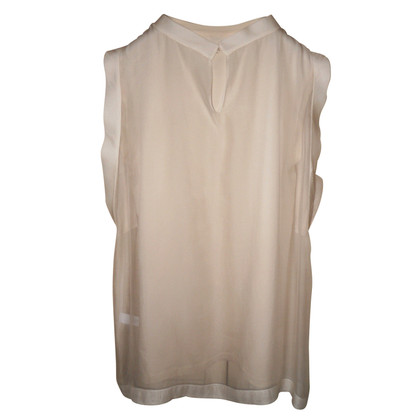 Brunello Cucinelli Top in seta