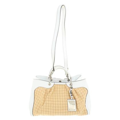 """Dolce & Gabbana Handbag """"Miss Brooke"""""""